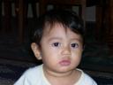 Hanisah@One